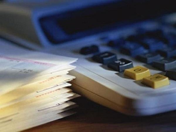Жительница Кавказского района скрыла от налоговой 25 миллионов рублей