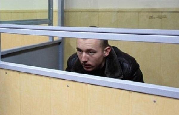 Военнослужащий из Горячего Ключа отсидит пять лет за ДТП с броневиком