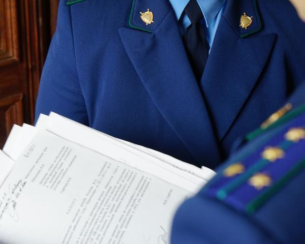 На Кубани директор муниципального предприятия «наприсваивал» себе более 2,8 млн рублей