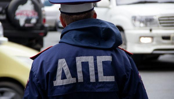 Полицейский из Новороссийска подделал документы по смертельной аварии