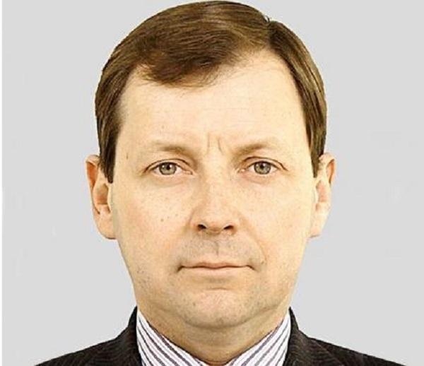 Сергей Орленко назначен и.о. министра сельского хозяйства Кубани