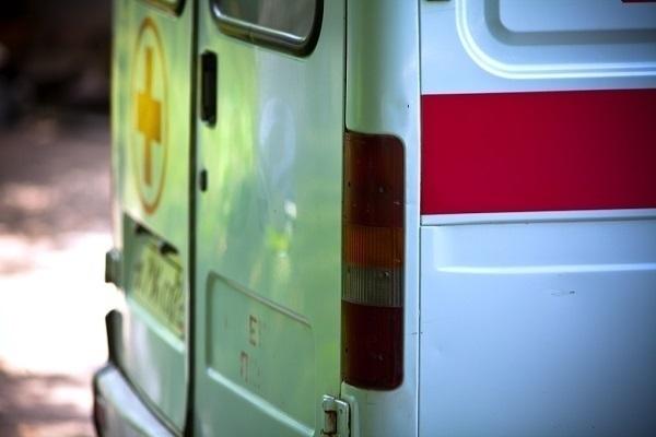 Страшное ДТП на Кубани: один человек погиб, трое в больнице