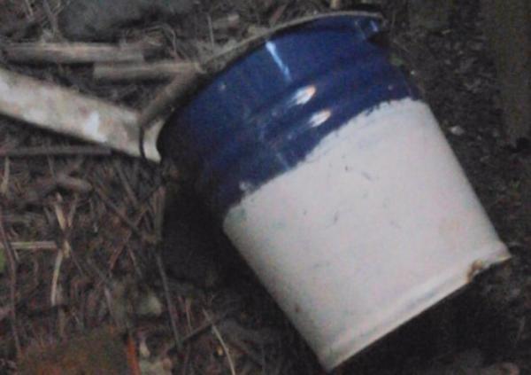 ВКраснодаре отыскали мужчину, делавшего селфи соскальпом ирукой женщины