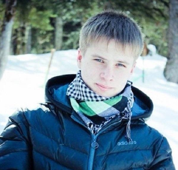 В Краснодаре в результате аварии погиб 19-летний студент летного училища
