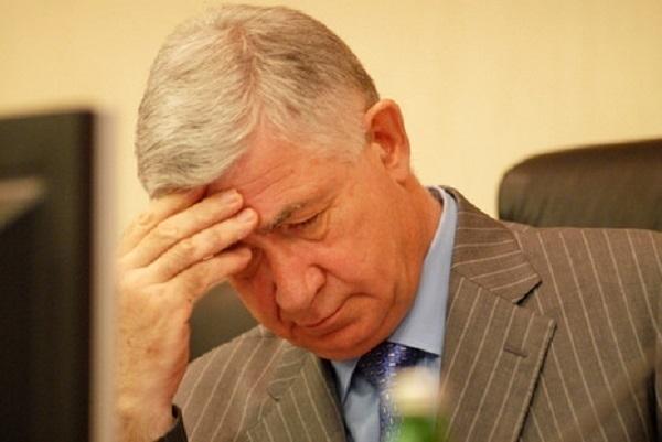 Губернатор Кубани предложил Евланову баллотироваться в Госдуму