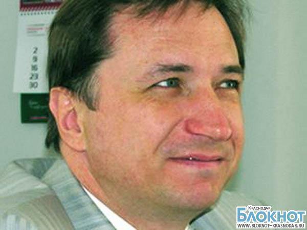 Чиновнику, провернувшему многомиллионную аферу, отменили обвинительный приговор