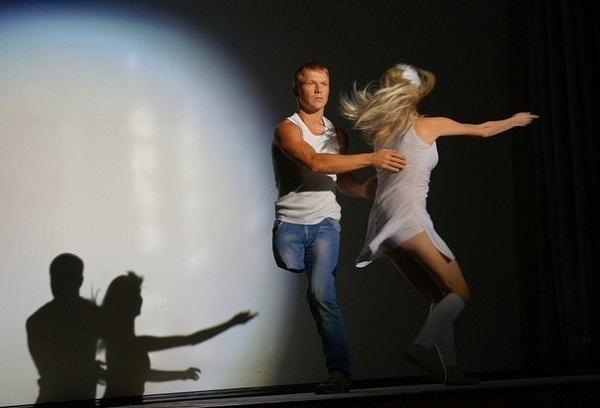 Одноногий инвалид из Сочи откроет школу танцев
