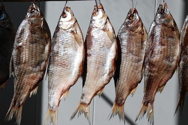 Кубанец насмерть забил пожилую соседку молотком из-за связки сушеной рыбы
