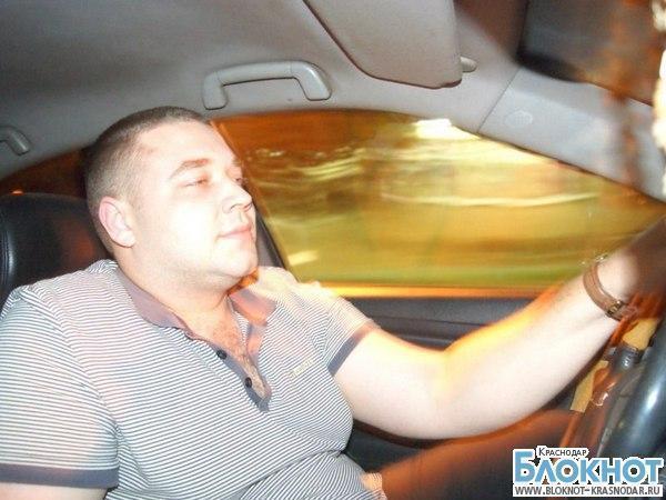 Адвокат Артура Швеца пытался уменьшить ему срок