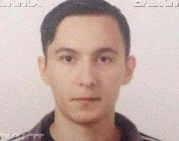 ВКраснодаре Данилову предъявили обвинение вубийстве четырех человек