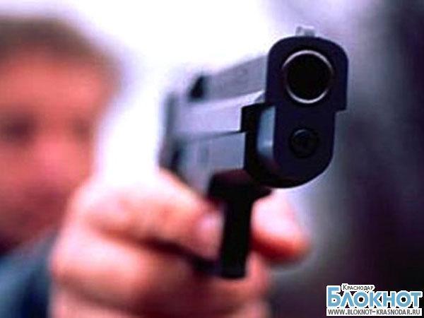 Студента из Белой Глины убили на практике в Бразилии