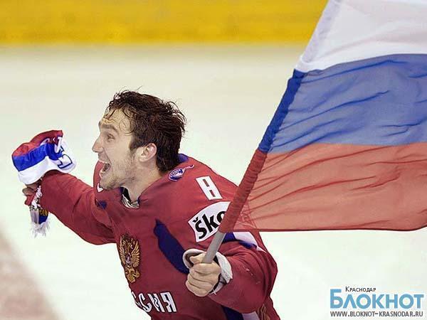 Сочи-2014. День седьмой – заслуженные и ожидаемые медали