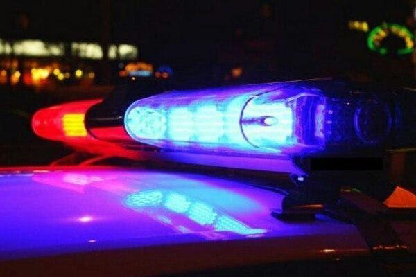 Два кубанца погибли встолкновении мотоцикла и фургона натрассе «Дон»
