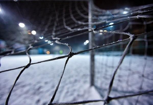 В Праге разогреют поле перед матчем «Краснодара» и «Спарты»
