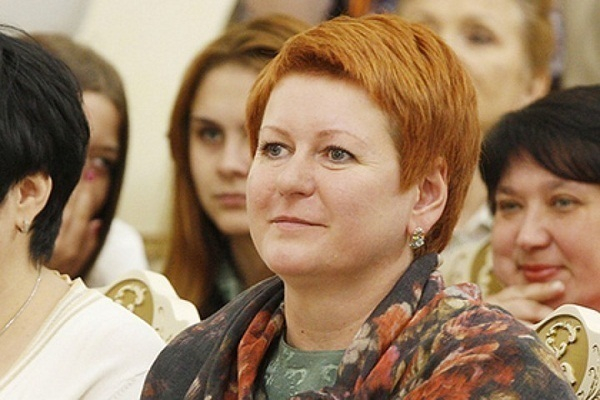 Экс-глава департамента СМИ Кубани отбывает домашний арест на съемной квартире