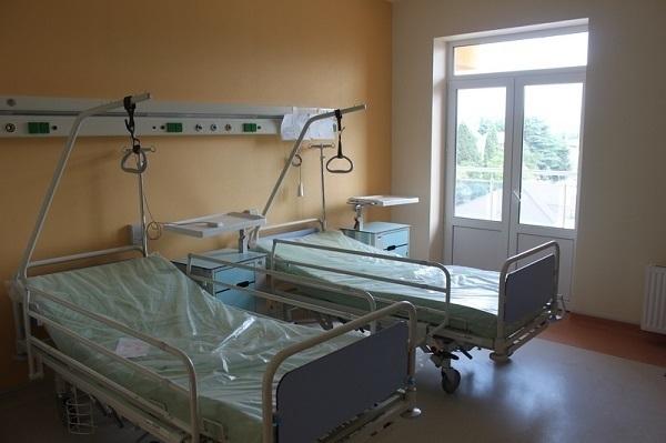 В Сочи в результате аварии с автобусом погибли два человека