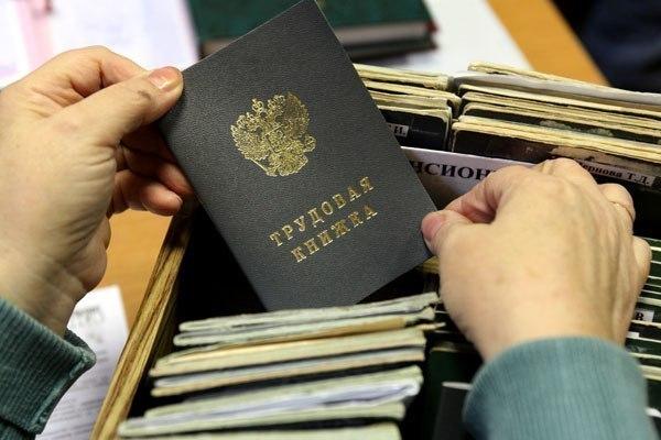 В Краснодарском крае учительнице не позволяли уйти на пенсию