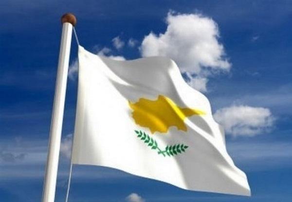 Гуманитарная помощь из Кипра для Донбасса покинула порт Новороссийска
