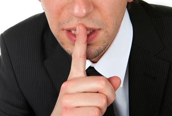 «Странное затишье»: Кандидаты на пост мэра Краснодара не торопятся подавать документы