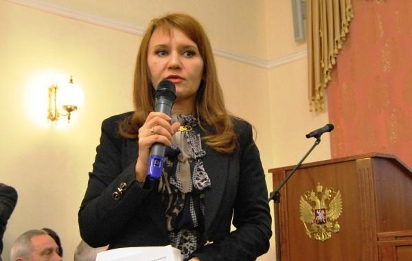 «Единая Россия» запретила лидеру профсоюзов Кубани протестовать против повышения пенсионного возраста