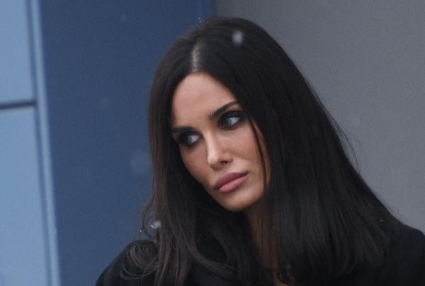 «У меня свидание будет в среду», - жена хавбека «Краснодара» Мамаева про встречу с мужем