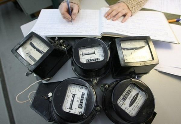 На Кубани ужесточили надзор за должниками