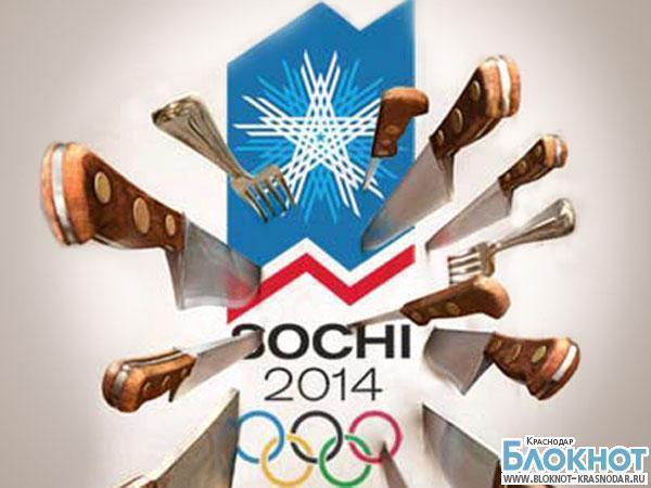 Для въезда на Кубань жители Ингушетии должны получить разрешение СовБеза республики