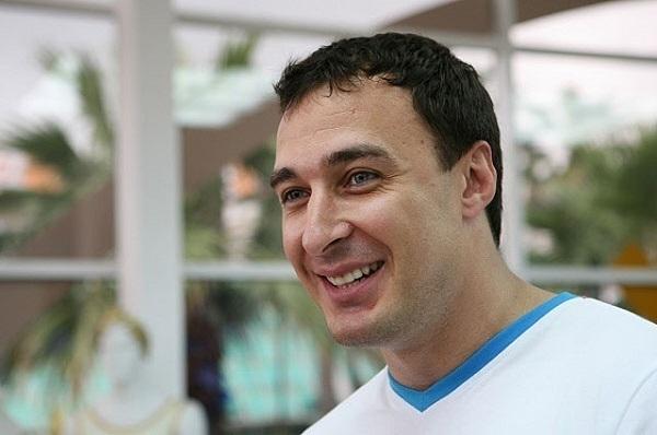 Олимпийский чемпион по бобслею Алексей Воевода завершил карьеру