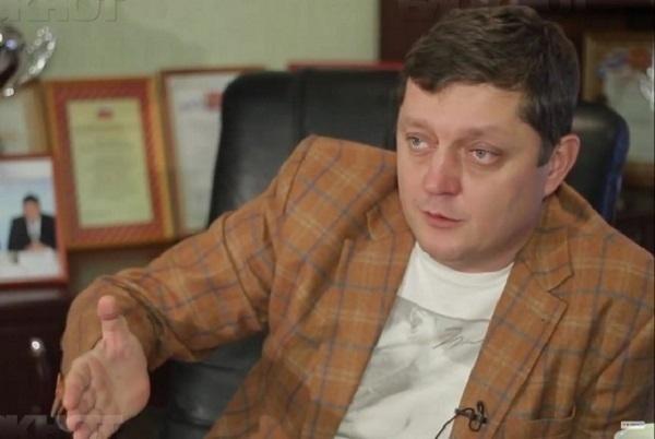 Россияне должны объяснять происхождение суммы от 1 млн рублей, - Пахолков