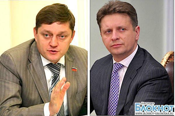 По мнению Олега Пахолкова, к транспортным службам необходимо применять новые методы контроля качества