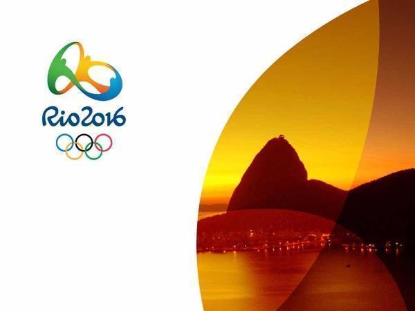Кубанские легкоатлеты прошли отбор на Олимпиаду в Рио-де-Жанейро