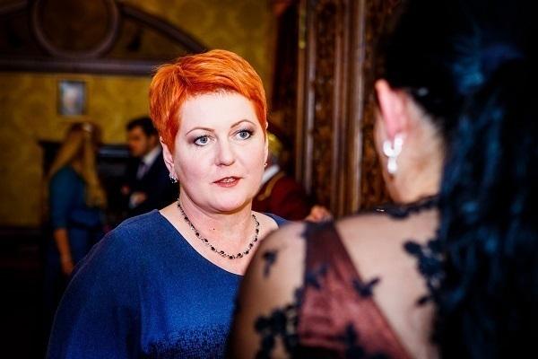 Экс-глава департамента СМИ Горохова не встретит Новый год на свободе