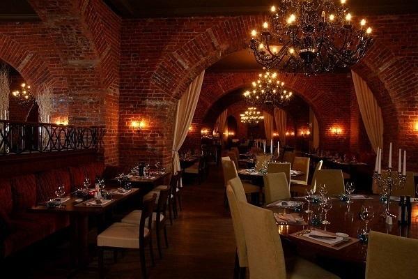 В Краснодаре расскажут о секретах ресторанного бизнеса