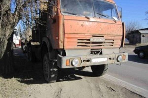 В Краснодарском крае раскрыли подставное ДТП