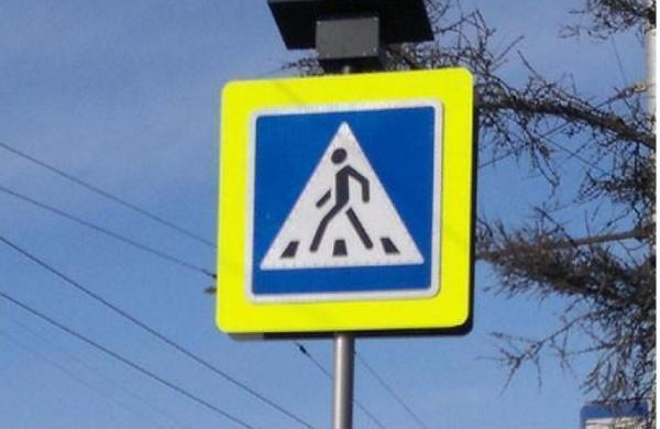 Мэрия Краснодара предложила оценить эффективность изменений на перекрестке улиц Красной и Гаврилова
