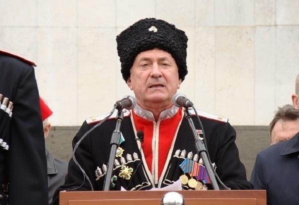 Злоупотребления экс-главы Павловского района расследовали ФСБ и генпрокуратура