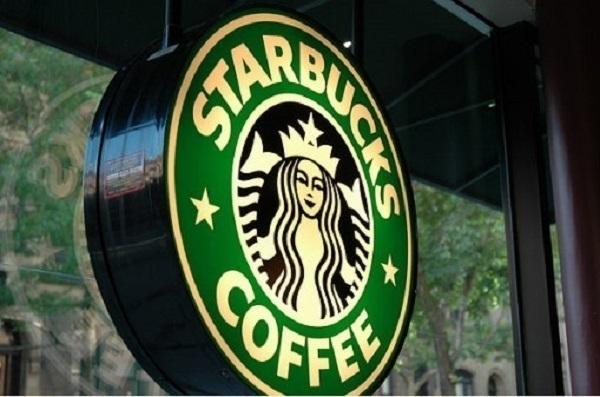 В Краснодаре откроется вторая кофейня американской сети Starbucks