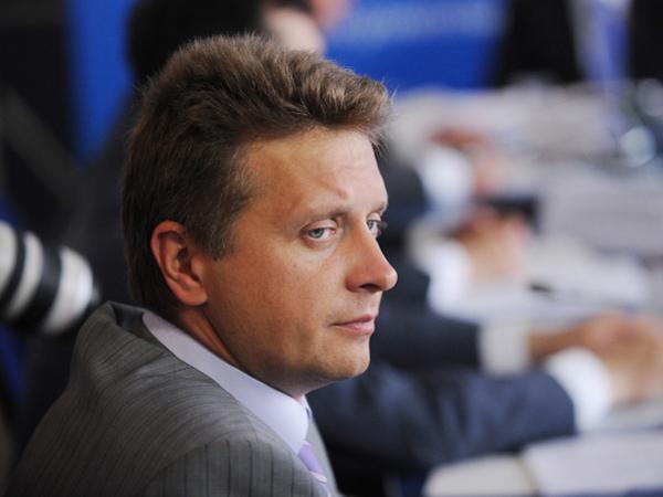 Министр транспорта РФ побывал на Кубани с рабочим визитом