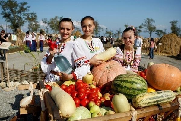 В майские праздники Кубань посетят 350 тыс. туристов