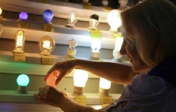 В Анапе восстановили энергоснабжение