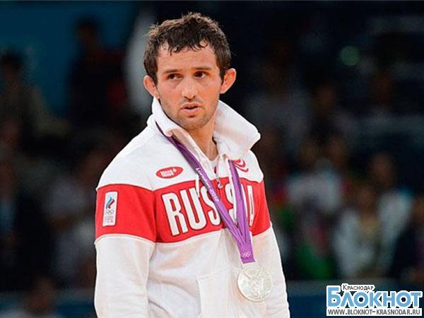 Награде присвоят имя погибшего Бесика Кудухова