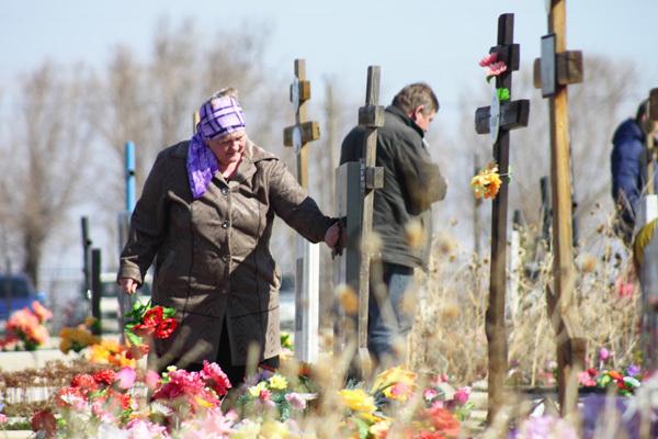 10 мая в Краснодарском крае объявлено дополнительным выходным