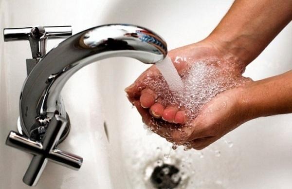 Жители Ейска на время останутся без воды
