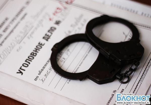 В Северском районе начальник судебных приставов может предстать перед судом