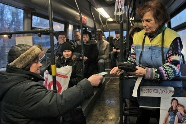 Повышение цен запроезд экономически обосновано— Мэрия Краснодара
