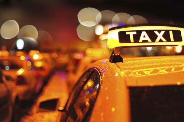 Экс-директора такси привлекут к ответственности за невыплату зарплаты