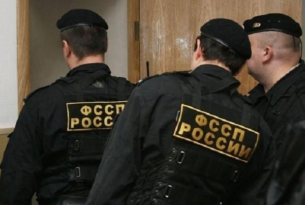 Более четырех тысяч нелегалов отправили из Краснодарского края домой