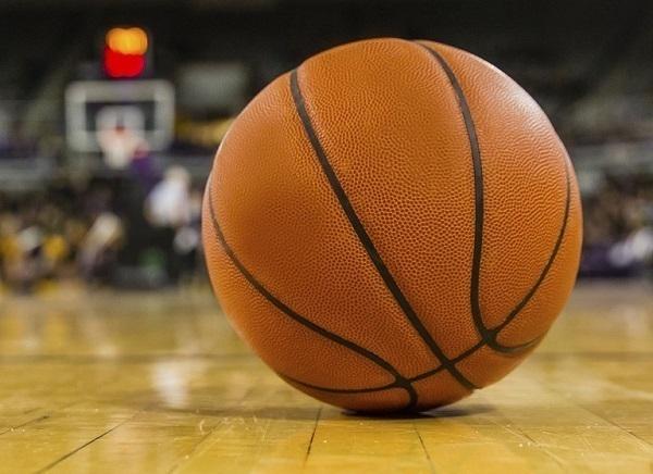 В Краснодаре разрешили построить баскетбольный центр, но с одним условием