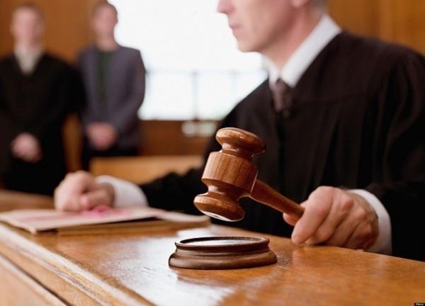ВКраснодаре будут судить юриста пообвинению вубийстве сожителя тещи