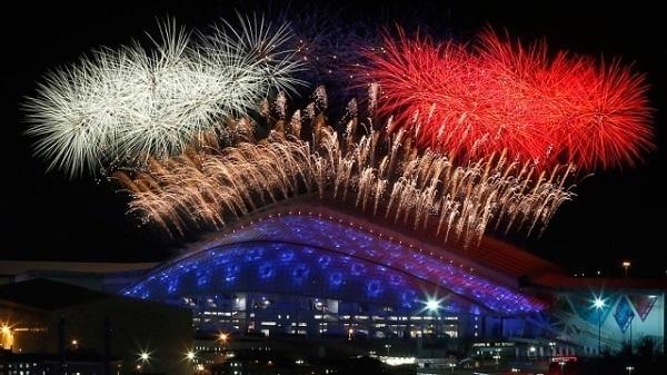 Топ-5 самых ярких спортивных побед Краснодарского края